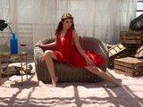 Photos livejasmin.com online PatriciaMoore
