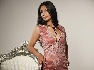 Show livejasmin.com jasmin RavishingMarie