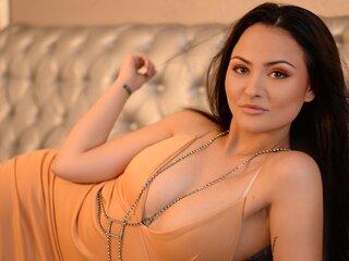 Jasmin free livejasmin ReyaMaybel