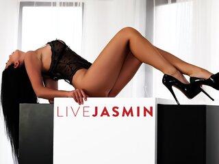 Show fuck jasmine ReynaAmes