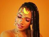 Pics livejasmin.com private RoseVittar