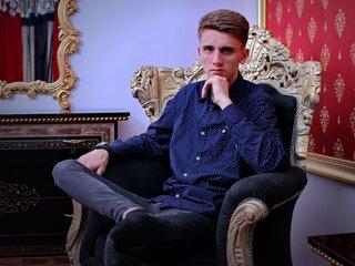 Livejasmin videos ass RuslanKolov