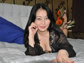 Livejasmin recorded camshow SalamCute