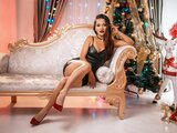 Pics anal free SamanthaBeckham