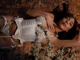 Pussy webcam show SamanthaBosch