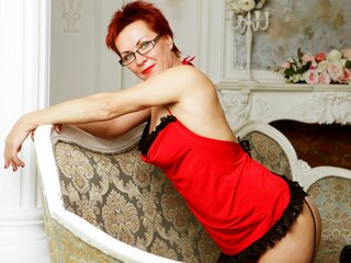 Camshow private private SandraRouge