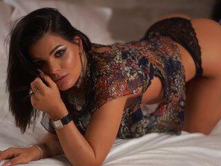 Pics xxx nude SassyKate