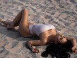 Photos pussy naked SharonAsh