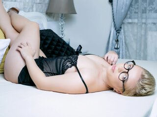 Pictures pussy show SharonParker