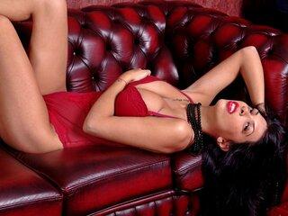 Lj show webcam ShirleyVolga