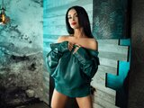 Livesex photos pussy SienaHope