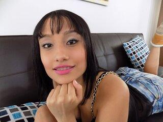 Jasmin real jasmin SofiaSmart