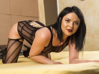 Sex camshow lj SophieJeane