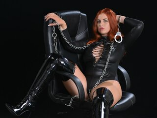 Anal pictures livejasmin SophieQuins