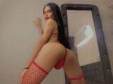 Porn live pictures StefaniFlores