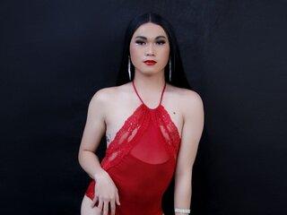 Pussy jasmin anal StephanyJade