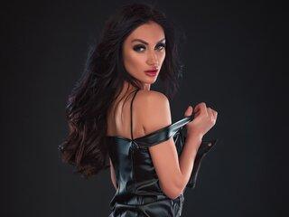 Amateur videos jasmin TigerSandra