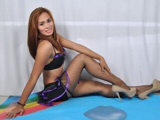 Jasminlive toy livejasmine TransWomanDivaX