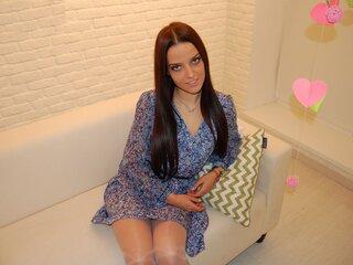 Shows livejasmin photos ValentinaDragan