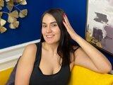 Online videos free ValerieJonson