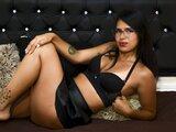 Online nude amateur ValerieWayne