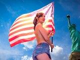 Porn nude porn VanessaCalypso