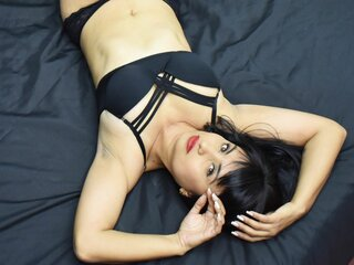 Jasmine real anal VenusParker