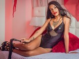Sex nude video VictoriaSherman