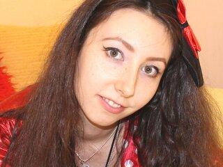 Recorded jasmin online ViolaGrace