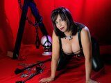 Sex show photos WandaSilva