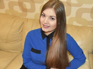 Webcam webcam shows WhitneyWonder