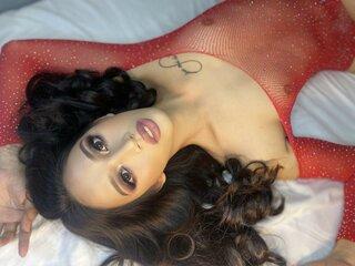 Pics jasmin nude YoshiGarcia