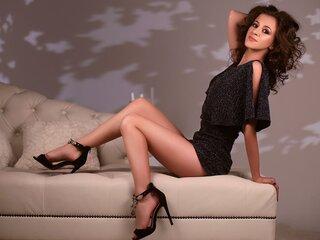 Jasmin nude webcam ZendayaKeys